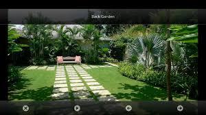 landscape garden decor app ranking and store data app annie