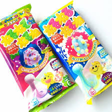 where to buy japanese candy kits authentic kracie popin cookin diy candy kits nerunerunerune grape
