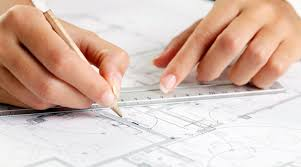 design plans financial bank planning design of new branches
