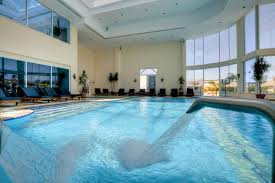indoors swimming pool pools indoor pool area designs indoor pool