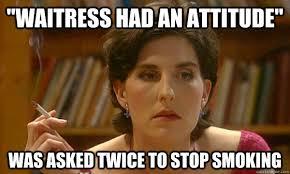 Stop Smoking Memes - stop smoking memes 28 images stop smoking memes image memes at