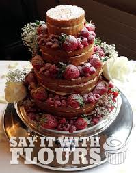wedding cake liverpool wedding cakes liverpool say it with flours