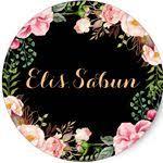 Sabun Elis elis sabun instagram photos bio pintaram