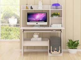 Computer Desk For Small Space Bedroom Bedroom Computer Desk Fresh Puter Furniture For Small