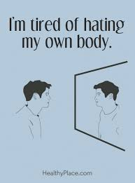 quotes inside or outside quotes quotes on eating disorders quotes insight healthyplace