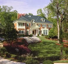 Landscape Management Services by About Landscape Management Atlanta Ga Charlotte Nc