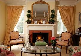 Fireplace Mantel Decor Ideas by Traditional Mantel Ideas For Decorating A Fireplace Mantel