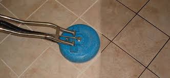 tile and grout cleaning sealing continental carpet cleaning