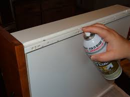 Fix Cabinet Fixing Old Wood Cabinets Are Your Kitchen Cabinets Looking Like