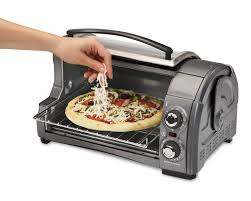 B D 4 Slice Toaster Oven Admin Author At Ovens Xyz
