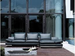 100 home decor stores in mcallen tx nora design showroom