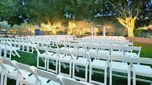 venues for weddings wedding venue venues for weddings collection wedding