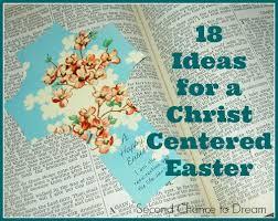 715 best all about jesus easter ideas images on egg hunt
