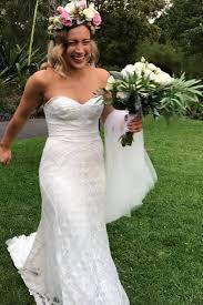 watters wedding dresses watters 14106 wedding dress on sale 51