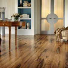 decoration impressive laminate flooring wood in your living