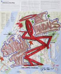 Bronx Zoo Map Stayhigh 149