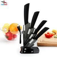 Best Selling Kitchen Knives Chef Knife Holder Canada Best Selling Chef Knife Holder From Top