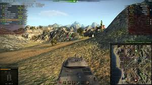 world of tanks how to complete lt 15 t 55a 7k damage the