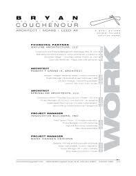 architect resume 100 architect resume template oracle bi developer resume cv