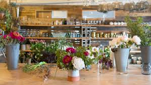 flowers today patterson on how to create your own flower arrangement