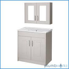 Floor Standing Mirrored Bathroom Cabinet Bathroom Bathroom Vanity Organizers Restoration Hardware