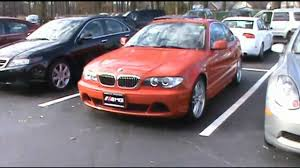 100 reviews 2004 bmw 330ci coupe on margojoyo com