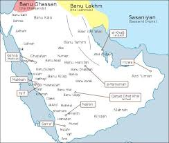 middle east map moses time middle eastern prophets timeline images search prophets