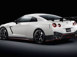 nissan gtr used canada best of nissan gtr price 2015