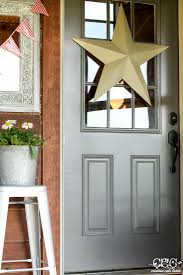 Cabin Paint Colors Interior by Kendall Charcoal The Perfect Neutral Gray Paint Color Creative