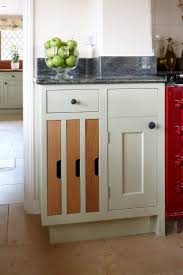 Interior Solutions Kitchens by 60 Best Figura Storage Solutions Images On Pinterest Storage