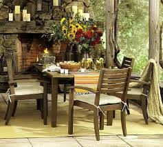 Saybrook Outdoor Furniture by Pottery Barn Outdoor Furniture Outdoor Furniture Pottery Barn