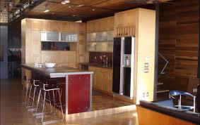 kitchen thrilling cape cod cottage kitchen design intriguing