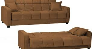 Futon Sleeper Sofa Futon Futon Sleeper Sofas Awesome Futon Sleeper Sofa Futon