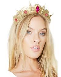 festival headbands festival crowns light up crowns flower headbands dolls kill