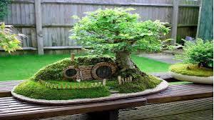 fairy garden designs garden design ideas