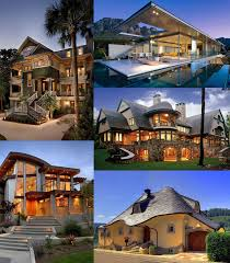 some of the most beautiful houses in the world amazing things