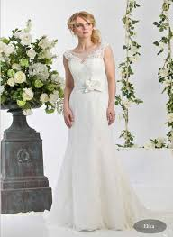 bridal shops bristol silver bridals wedding dress gallery bristol bridal shop