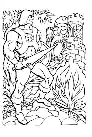 articles avengers coloring pages iron man tag avengers