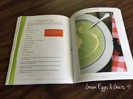 Homestead Kitchen The Homestead Kitchen Cookbook Review U0026 Giveaway Livinlovinfarmin