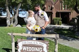 western wedding western wedding ideas church of the west las vegas