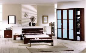 attic closet design white long fur blanket rosy white pillow white
