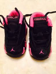 womens size 12 baby boots best 25 baby shoes ideas on baby jordans baby