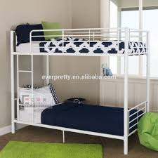 bed frames antique iron bed value antique cast iron beds wrought