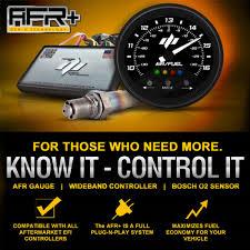 polaris rzr s 1000 afr fuel controller 732015