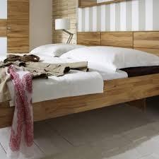 Schlafzimmer Bett Selber Machen Futon Bett Selber Bauen Awesome Massivholz Bett Selber Bauen