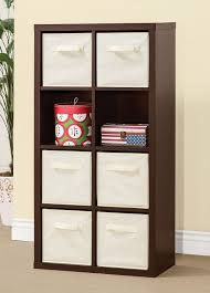 Bookcases And Storage The 233 Best Images About Bookcases And Storage On Pinterest