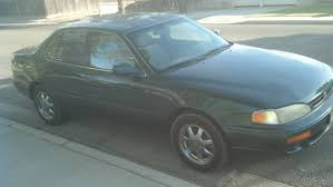 le 24v compare farmers insurance policy quote for 1996 toyota camry le