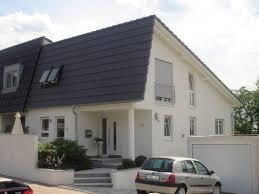 Traumhaus Kaufen Einfamilienhaus Bau 72 Iffezheim Schlüsselfertiges Bauen
