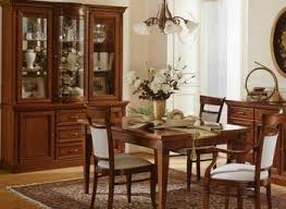 formal dining room decorating ideas dining kitchen table decorating ideas decor dining room