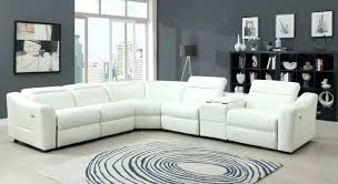 Sectional Sofa With Chaise Lounge Sofa Leather Sofa Chaise Amazing Leather Sectional Sleeper Sofa